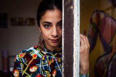 'The Atlas of Beauty': Portraits of women from around the world Jodhpur, World Most Beautiful Woman, Beautiful People, Beauty Art, Beauty Women, Georgia, Beauty Around The World, Portraits, The Atlas