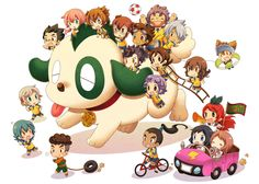 Inazuma Eleven GO Image - Zerochan Anime Image Board Victor Blade, Inazuma Eleven Go, Httyd, Bowser, Manga Anime, Chibi, Geek Stuff, My Favorite Things, Eleven 11
