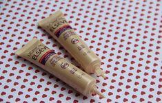 Ampola seladora de pontas L'oréal (+ cabelo novo!) » Coisas de Diva