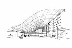 Prêmios da FPAA 2012 concedem Medalha de Ouro para arquiteto brasileiro