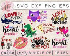 30 Best Valentine S Day Ideas Images Valentines Valentines Diy Valentines Svg