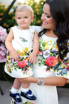 O QUE USAR - FESTA INFANTIL - Juliana Parisi - Blog