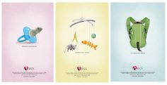 Shelter Spotlight: SF SPCA's Creative Approach to Advertising – Purina ONE®