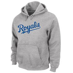Gray Royals Hoodie | Majestic  Forget the kitschy indie stuff. Keep it simple.