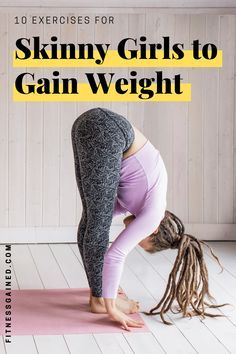 Weight Gain Diet Plan, Tips To Gain Weight, Weight Gain Workout, Weight Gain Journey, Gain Weight Fast, Weight Gain Meals, Healthy Weight Gain, Lose Weight, Weight Loss
