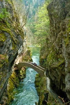Gorges+de+l'Areuse,+Switzerland.jpg 681×1.024ピクセル