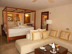 Excellence Playa Mujeres (Mexico) - Resort (All-Inclusive) Reviews - TripAdvisor