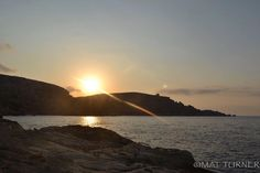 #goodnight from #Gozo #Malta #travelblog #blog #gozoescapes.com #exploregozo