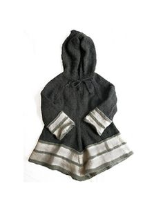 Girly_hoodedponchosweater_new_small2
