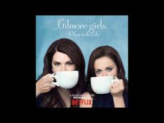 """Where You Lead (full theme song from """"Gilmore Girls"""") lyrics Best Friend Songs, Best Friends, Mother Daughter Wedding, Glimore Girls, Wedding Dance Songs, Music Search, Carole King, Feeling Lonely, Living In New York"""