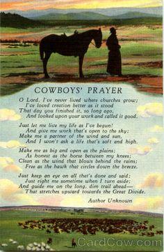 western cowboys - Google Search