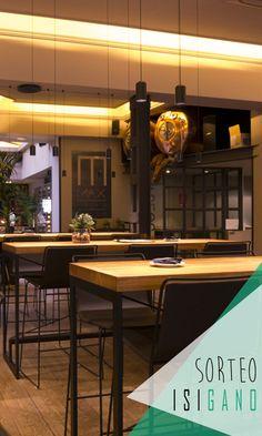 Max Madrid quiere premiaros con una cena para dos valorada en 50€, la compañía la eliges tú! 🍴🍴🍴 #sorteo #sorteos #gratis #sorteogratis #sorteosgratis #madrid #centro