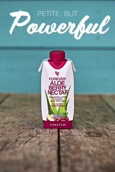 Forever Living is the world's largest grower, manufacturer and distributor of Aloe Vera. Discover Forever Living Products and learn more about becoming a forever business owner here. Gel Aloe, Aloe Vera Gel, Aloe Blossom Herbal Tea, Forever Aloe Berry Nectar, Aloe Lips, Aloe Drink, Forever Business, Natural Aloe Vera, Acide Aminé
