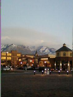 Downtown Ogden Utah    #remax #remaxmetroutah #remaxmetro #ronsnow #food #ogdenutah #ogden #buyahomeinutah #www.buyahomeinutah.com