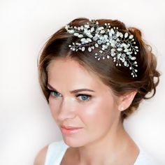 Cheap accessories nissan, Buy Quality accessories for inflatable boats directly from China accessories button Suppliers:                         Hair Accessories Floral Wedding Pearl Crystal Bridesmaid Bridal Party Hair Comb Hairpin Hai