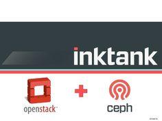 Ceph and OpenStack