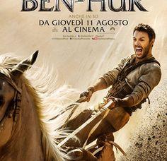 Ben-Hur_Teaser_1