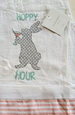 Cynthia Rowley martini bunny apron Love Anniversary, Spring Party, Kitchen Aprons, Winter Springs, Cynthia Rowley, Mardi Gras, Holiday Parties, Red Gold, Easter Bunny