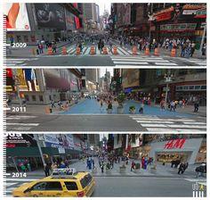 0164 US New York