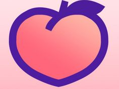 Have you heard of Peach? As app designers, we're always looking for new ones to check out.