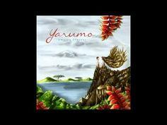 "Yarumo: ""Cantándole al sueño, al amor y a la fantasía"". Painting, Amor, Rock Bands, Painting Art, Paintings, Painted Canvas, Drawings"