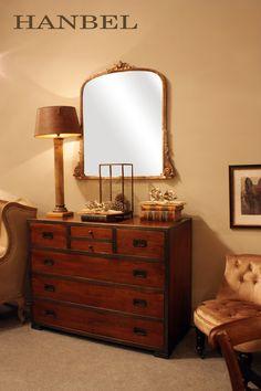 #Deco #Inspiration #Passion #Bonheur #Hanbel #Monpas http://www.hanbel.com/
