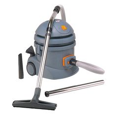 168 Best Vacuum Cleaners And Machines Images Janitorial