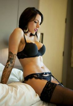 Juelz ventura tattoo