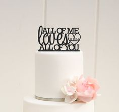 me to you wedding cake toppers uk we still do wedding anniversary cake topper wedding 17277