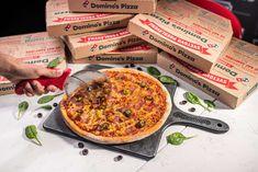 Nesmieme sa čudovať - Pandora dva - Blog.Pravda.sk Vegetable Pizza, Pandora, Vegetables, Blog, Vegetable Recipes, Blogging, Veggies