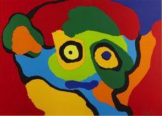 nederlandse schilders - Google zoeken