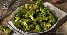Broccoli Dishes, Veggie Side Dishes, Broccoli Recipes, Tahini, Broccoli Health Benefits, Alkaline Foods, Base Foods, Vegetable Recipes, Vegan Recipes