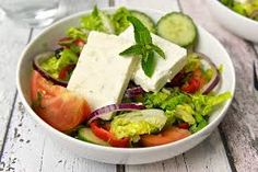 Image result for greek salads