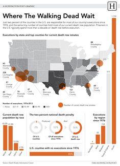 d day death statistics