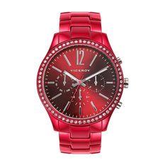 Viceroy Women's Multifunction Watch