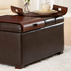 Livingston Storage Ottoman with Tray Table by Finley Home, http://www.amazon.com/dp/B005VAJF9G/ref=cm_sw_r_pi_dp_j0Qjrb0SDZ4E0