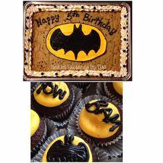 Baked Blessings: sugar cookies
