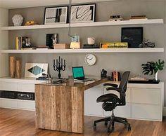 Cinza branco, sobreposição de mesa, cadeira ergonômica.