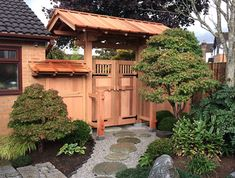 Yokoso Japanese Gardens - Japanese Gardens