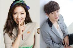 Park Shin Hye wants Yoo Seung Ho