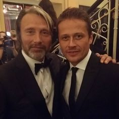 See this Instagram photo by @theofficialmads • 1,413 likes