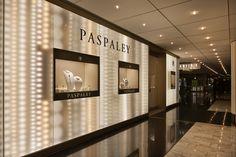 Jewellery Shop Design, Jewellery Showroom, Showroom Design, Shop Interior Design, Retail Store Design, Retail Shop, Visual Merchandising, Melbourne, Luxury Store