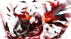 Картинки по запросу tokyo ghoul ART