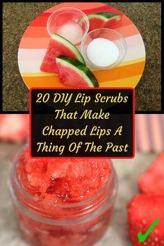 #DIY #Lip #Scrubs #Chapped #Thing #Past Lipstick Shades, Mauve Lipstick, Lip Scrubs, Chapped Lips, Minimalist Nails, Dope Nails, Colorful Eyeshadow, Almond Nails, Acrylic Nail Designs