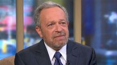 """Robert Reich: Why Americans Are Screwed and Europeans Are Not - The U.S. economy is picking up steam but most Americans aren't feeling it. SUMMARY: """"American corporations distribute a smaller share of their earnings to their workers than do European or Canadian-based corporations. The typical American worker puts in more hours than Canadians and Europeans, and gets little or no paid vacation or paid family leave. In Europe, the norm is 5 weeks paid vacation per year and more than 3 months…"""