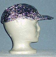 foil hat, tin foil