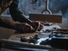 The Craftsmen Photography-30