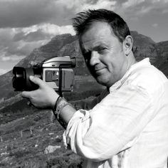50 photography tips from jobbing pros to famous photographers | Digital Camera World - page 1