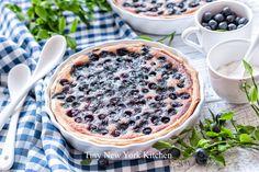 http://www.tinynewyorkkitchen.com/recipe-items/buttermilk-blueberry-cake/