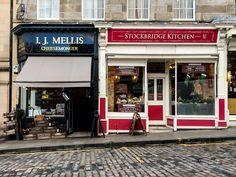 Raeburn-Place-Edinburgh-02.jpg 1.000×750 pixels